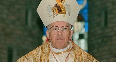 vaticano-violacion-es-menos-gr-jpg_654x469 (1)