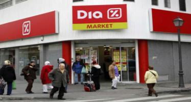 Supermercados-Dia