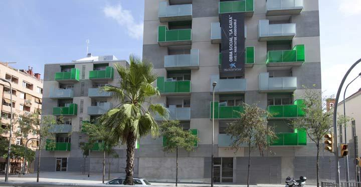 pisos-caixa-obra-social