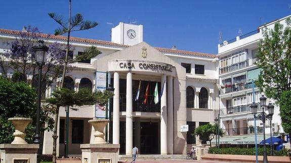 ayuntamiento-rincon--575x323