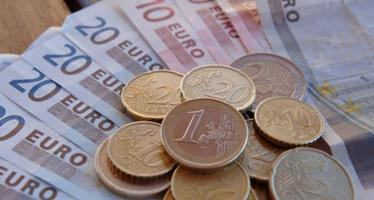 Euros_MDSIMA20151105_0945_11