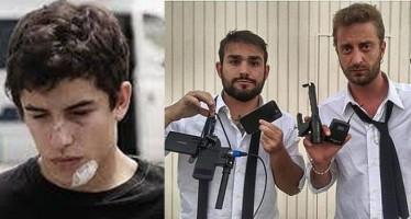 Marc_Marquez_golpeado_por_periodistas_italianos
