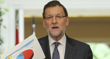 el-gobierno-deja-desde-hoy-sin-votar-a-cientos-de-miles-de-espanoles-emigrados