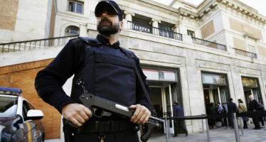 espana-se-prepara-para-enfrentarse-a-una-ola-de-atentados-como-los-de-paris