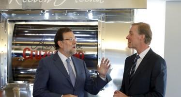 cosas-tiempo-Rajoy-mes_83251772_245684_1706x1280