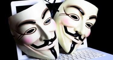 Anonymous-amenaza-con-publicar-documentos-que-relacionan-al-PP-con-narcotraficantes