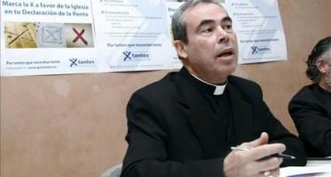 obispo-malaga-efe