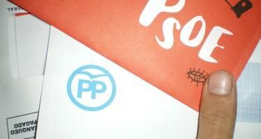 Papeletas-PP-PSOE_ECDIMA20160504_0013_21