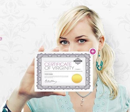 certificado-virginidad