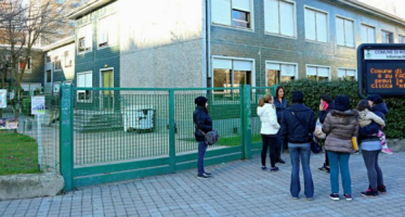 colegio_garofani