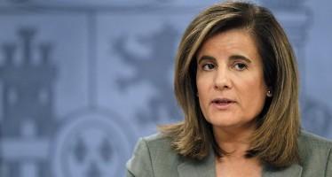 fatima-banez-ministra-de-empleo-y-seguridad-social