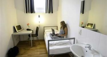 hotel-carcel-en-alemania