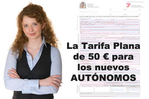 la-tarifa-plana-de-50-euros-para-nuevos-autonomos