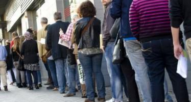 los-inmigrantes-empadronados-tambien-podran-optar-a-la-renta-valenciana-de-inclusion-1