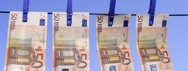 dinero-negro