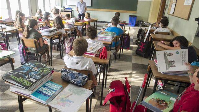 FAPA-retirar-Ciencias-Sociales-Primaria_EDIIMA20150921_0189_4