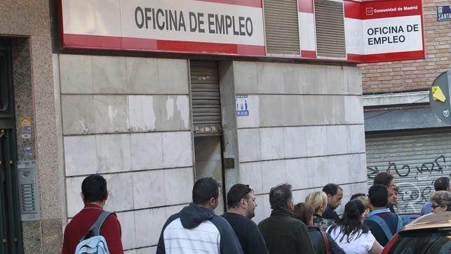 gasto-prestaciones-desempleo-septiembre-cobertura_EDIIMA20141104_0105_13 (1)