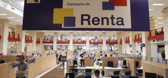 1428346576_344783_1428346674_noticia_normal