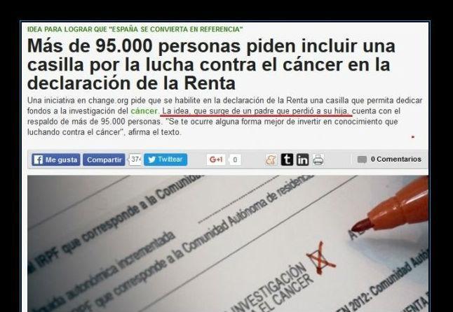 CR_1006507_mejor_que_dar_dinero_a_la_iglesia_o_no (1)