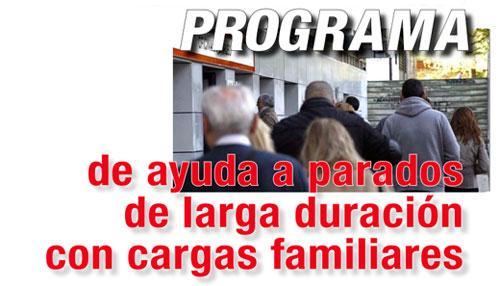 programa-de-ayuda-a-parados-de-larga-duracion-con-responsabilidades-familiares