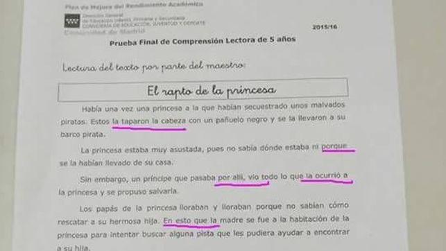 Prueba-comprension-lectora-Comunidad-Madrid_EDIIMA20160523_0144_18