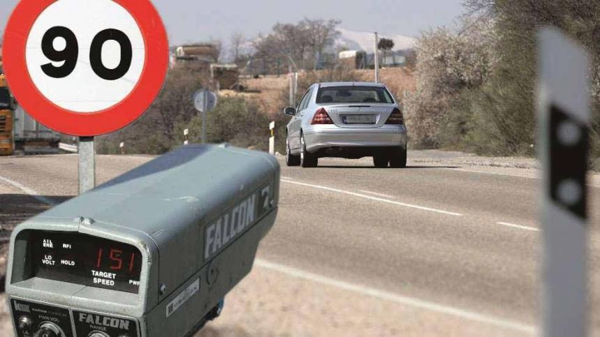 article-nuevos-radares-camaras-multas-2016-57baced4543c2